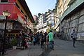 Mall Road - Shimla 2014-05-08 2069.JPG