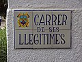 Mallorca Cala Rajada 01048.jpg