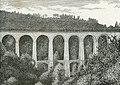 Malnate Viadotto sul vallone Gaggione.jpg