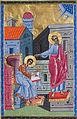 Malnazar - Saint John the Evangelist - Google Art Project cropped.jpg