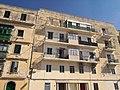 Malta 62.jpg