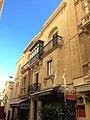 Malta Postal Museum VLT 02.jpg