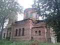 Malyi Vystorop - Church.jpg