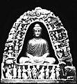 Mamane Dheri sculpture Year 89.jpg