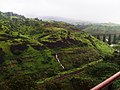 Manas Resort, Igatpuri - panoramio.jpg