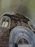 Manastir Studenica, Srbija, 026.JPG