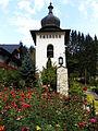 Manastirea Sihastria 20.JPG