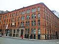 Manchester 113-5 Portland Street 1142.JPG