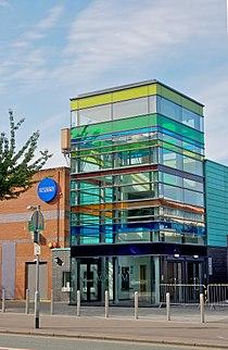 Manchester Academy 3.jpg