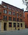 Manchester Premier Inn Portland Street 1159.JPG