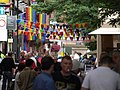 Manchester Pride 2010 207.jpg