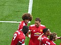 Manchester United v West Ham United, 13 August 2017 (29).JPG