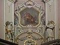 Mandello del Lario, Santuario della Beata Vergine del Fiume 015.JPG