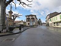Mane (Haute-Garonne).JPG