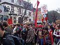 Manifestation du 14 avril 2012 a Montreal - 71.JPG