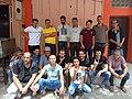 Manifestation pour la libération de Salim Yezza à Oum El Bouaghi (15).jpg