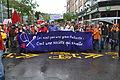 Manifestations à Montréal 02-06-2012 - 10.jpg