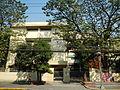 Manilajf7875 06.JPG