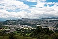 Manizales from south.jpg