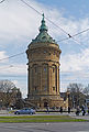 Mannheim-2014-Wasserturm-Friedrichsplatz-MA-085.jpg