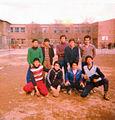 Mansoor School1.jpg