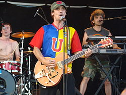 Manu Chao Bondy France 21-06-2008 b.JPG
