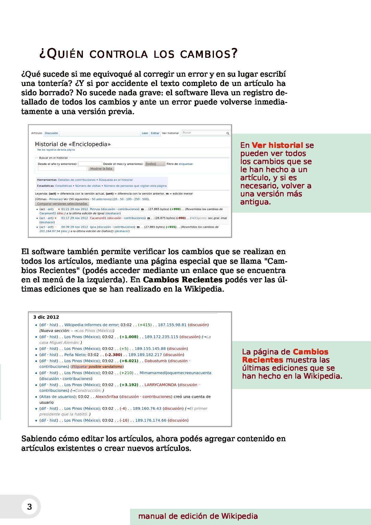 Archivo manual de bolsillo wikipedia wikimedia argentina for Paginas de chimentos argentina