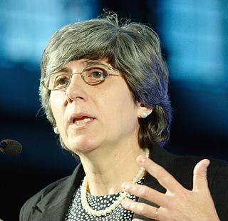 Manuela M. Veloso Portuguese-American computer scientist