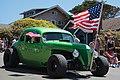 Manzanita, Oregon, 4th of July Parade 2017 (35728882015).jpg