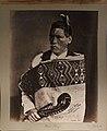 Maori Chief, New Zealand, 1891 (dea75027-4db6-4219-a5ae-87bfe4ce2832).JPG