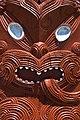 Maori Wood Carving n.jpg