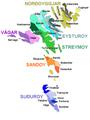Map-kommunur-foroya-2009.png