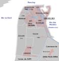 Map - NL - Inhabitants 2007 - Den Helder fr.png
