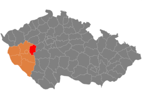 Map CZ - district Rokycany.PNG