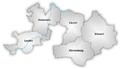 Map Canton Basel-Landschaft districts.png