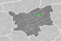 Map NL 's-Hertogenbosch - De Hoven.png
