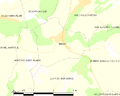 Map commune FR insee code 02121.png