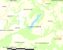 Map commune FR insee code 02609.png