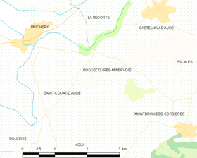 Map commune FR insee code 11318.png