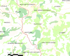 Map commune FR insee code 12186.png