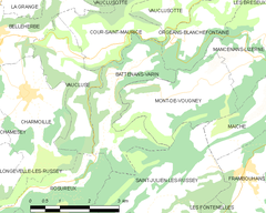 Map commune FR insee code 25046.png