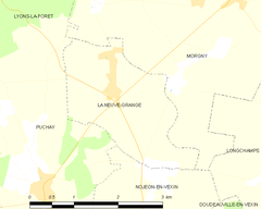 Map commune FR insee code 27430.png