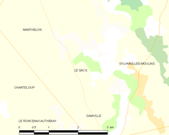 Map commune FR insee code 27503.png