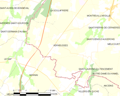 Map commune FR insee code 27680.png