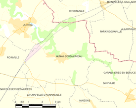 Map commune FR insee code 28013.png