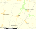 Map commune FR insee code 28421.png