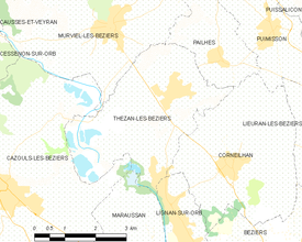 Map commune FR insee code 34310.png