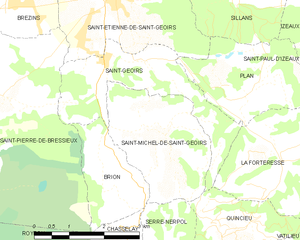 Map commune FR insee code 38387.png