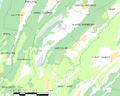 Map commune FR insee code 39460.png