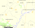 Map commune FR insee code 41057.png
